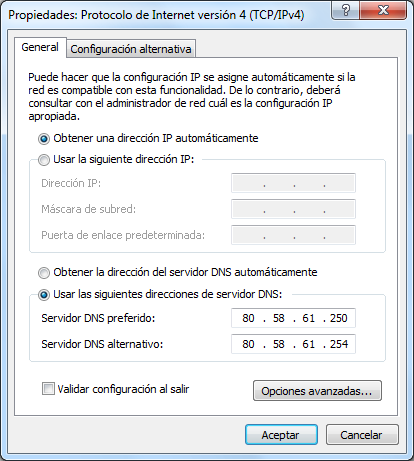 DNS-Windows-7.png
