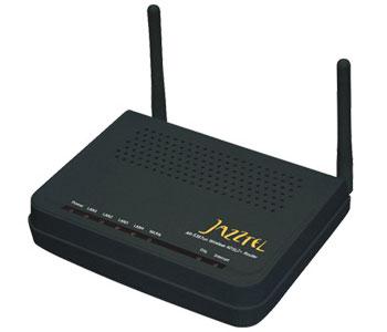 firmware comtrend ar-5387un jazztel