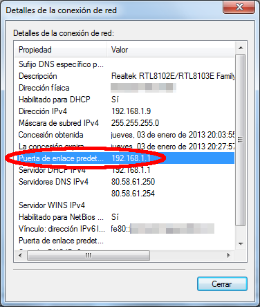 IP router Windows 7 6.png