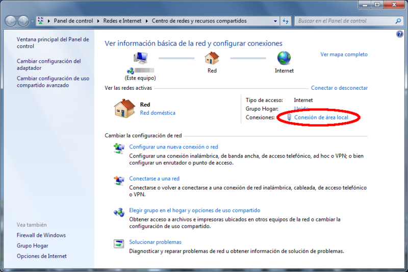 Archivo:IP router Windows 7 4.png