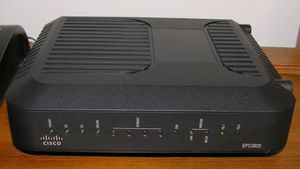Cisco Epc3925 Bandaancha St